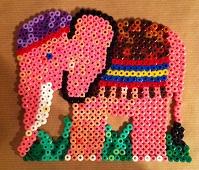 Elefant forlag